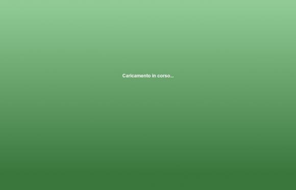 Comune di Campodolcino